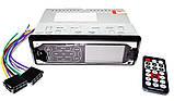 Автомагнитола MP3 3884 ISO 1DIN сенсорный дисплей (20 шт), фото 6