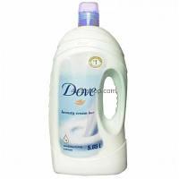 Жидкое мыло Dove Beauty Cream Bar 5,65л.