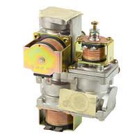 Клапан модуляции газа Daewoo GRV-301