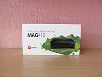 MAG410, фото 1