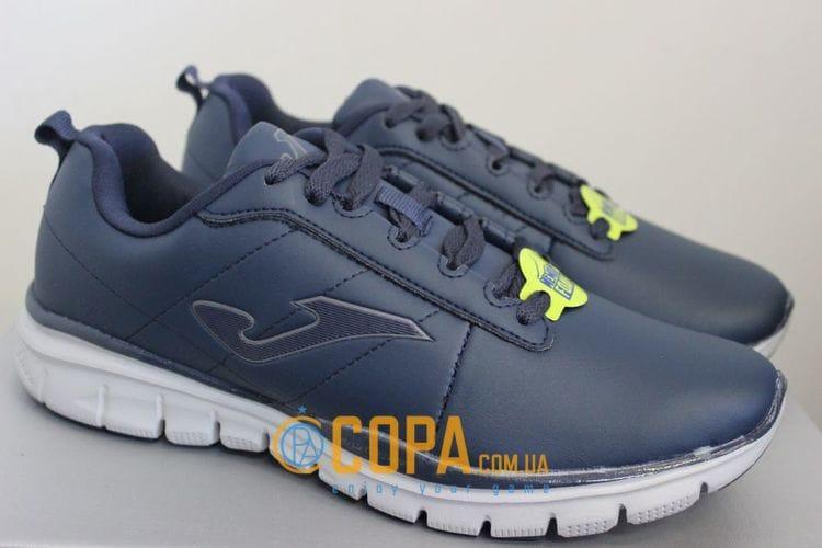 5f347271 Спортивные повседневные кроссовки Joma C.TELPUW-803: продажа, цена в ...