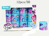 Радуга my Little pony (продажа от 12 шт)