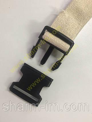 Стяжной ремень для односпального матраса, фото 2