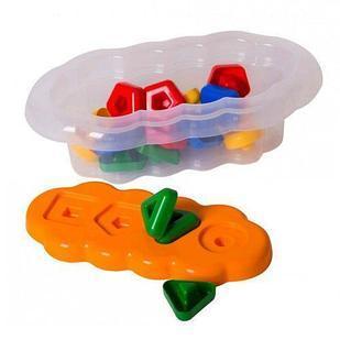 игрушка детская -фото