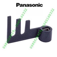"""Лопатка (мешалка) № 5 для хлебопечи """"Panasonic"""" d=6.5 х 8mm"""
