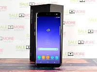 СПЕЦПРЕДЛОЖЕНИЕ! Samsung S9 Plus • Корея Самсунг S9+ • ПОДАРОК PowerBank 30000mAh • Оригинальная Реплика •