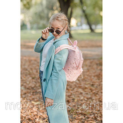 "Рюкзак женский YW-23 ""Tenderness"" «YES», 556873, фото 2"