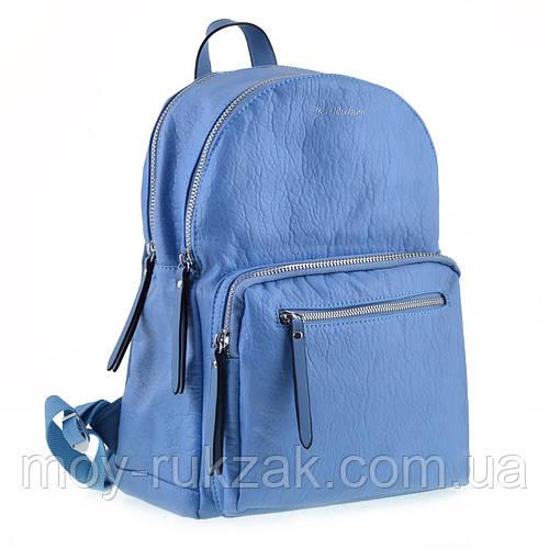 d0549f2f1e3b Разнообразные молодежные сумки для девочек и мальчиков из полиэстера -  Страница 2