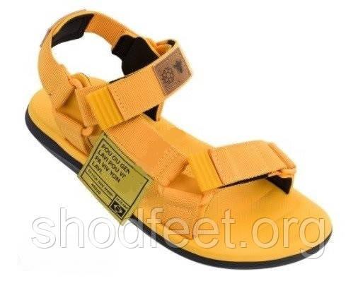 Мужские сандалии Rider RX III Sandal 11327-24406