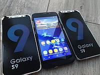 """УНИКАЛЬНЫЙ! Samsung Galaxy S9 5.1"""" • Корея Самсунг С9 • ПОДАРОК PowerBank 30000 mAh • Оригинальная Реплика •"""