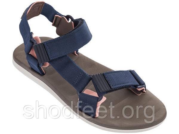 Мужские сандалии Rider RX III Sandal 11327-23186
