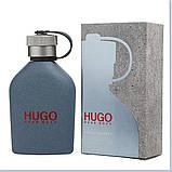 Hugo Boss Hugo Urban Journey туалетна вода 150 ml. (Хуго Бос Бос Міське Подорож), фото 2