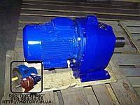 Мотор редуктор 1МЦ2С100 от 28 до 180 об/мин