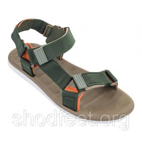 Мужские сандалии Rider RX Sandal III AD 11327-21135