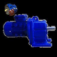 Мотор-редуктор 1МЦ2С63 от 28 до 180 об/мин