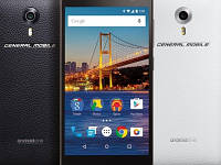 Смартфони на Android One офіційно з'явилися в Європі