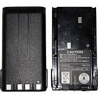 Аккумулятор KNB-15H для Kenwood