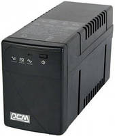 Powercom BNT-600AP