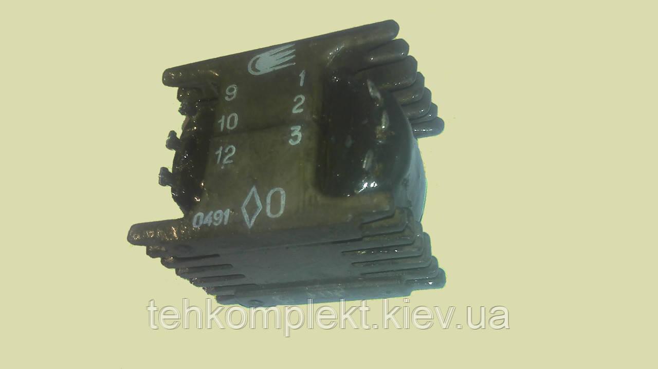 Тр365-220-400В  89г.