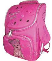 Ранец рюкзак школьный Class Lovely Pets