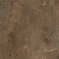Столешница кухонная 5137 RS Ржавый камень Kronospan (Украина) 38х4100х600 мм.