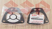Прокладка переходника масляного фильтра  Suzuki SX- 4,16539-69G00