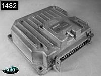 Модуль управления зажиганием (Коммутатор) Fiat Uno 1.3 Turbo 87-89г (146A2.146)