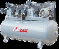Aircast, Remeza, запасные части, компрессоры, ремонт