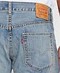 Джинсы LEVIS 559 Relaxed Straight Jeans - Wellington NEW, фото 5