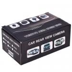Видеокамера заднего обзора VITOL E040/328, фото 3