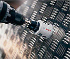 Коронка Bosch Progressor for Wood&Metal 40 мм (2608594212), фото 2