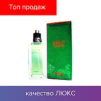 100 ml Hermes Kelly Caleche Green. Eau de Toilette | Туалетная Вода Гермес Калеш 100 мл