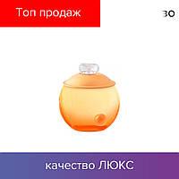 Cacharel Noa Summer Edition 2012. Eau de Toilette 100 ml | Туалетная вода Кашарель Ноа Летняя Версия100 мл