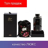 100 ml Gucci Flora by Gucci 1966. Eau de Parfum | Женская парфюмированная вода Гуччи Флора 1966 100 мл