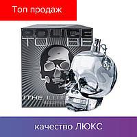 125 ml Police To Be The Illusionist. Eau de Toilette | Туалетная Вода Полис Ту Би Иллюзионист 125 мл