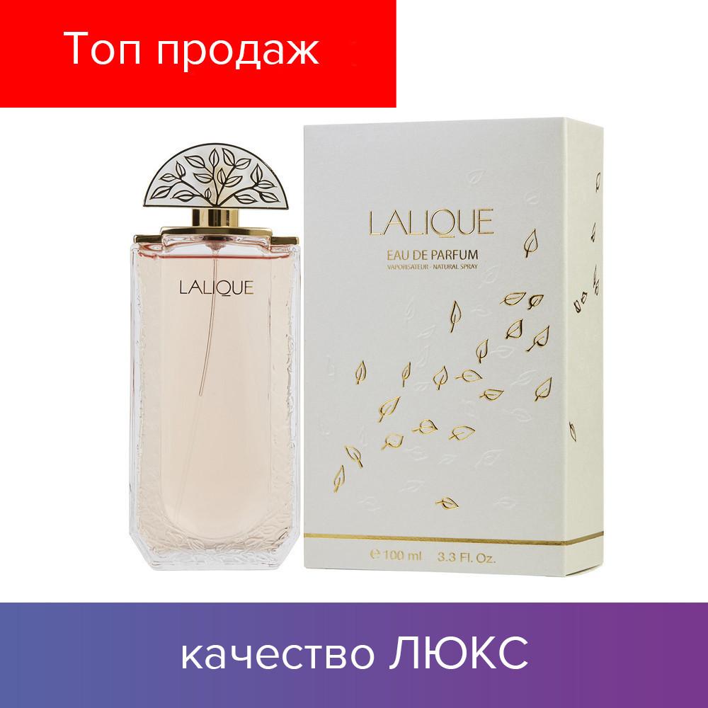 100 ml Lalique EAU de Parfum.Eau de Parfum | Парфюмированная вода Лалик 100 мл