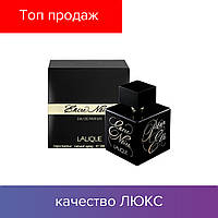 100 ml Lalique Encre Noire Pour Elle. Eau de Parfum   Женская парфюмированная вода Энкре Ноар 100 мл