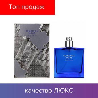 100 ml Escentric Molecules Boudicca Wode. Eau De Parfume   Эксцентрик Молекула Боудикка Вуд 100 мл