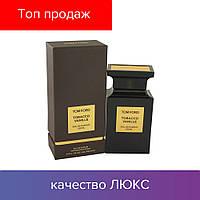 100 ml Tom Ford Tobacco Vanille. Eau de Parfum    Парфюмированная вода Том Форд Тобако Ваниль 100 мл