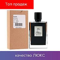 Tester Kilian Love Don`t Be Shy. Eau de Parfum 50 ml |Тестер Парфюм Килиан Лав Донт Би Шай 50 мл