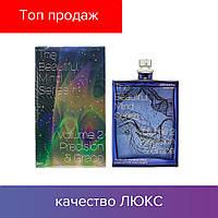 100 ml Escentric Molecules The Beautiful Mind Series Volume 2 Precision and Grace. Eau de Toilette 100 мл