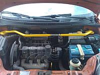 Растяжка (распорка) передних стоек Chevrolet Aveo