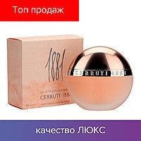 50 ml Cerruti 1881 pour femme. Eau de Parfum  | Духи Черутти 1881 50 мл