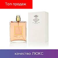 100 ml Tester Chanel Coco Mademoiselle. Eau de Parfum  | Парфюмированная вода Коко Шанель Мадмуазель 100мл