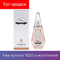 100 ml Givenchy Ange Ou demon Le Secret. Eau de Parfum | Живанши Ангел и Демон Ле Секрет 100 мл  ЛИЦЕНЗИЯ ОАЭ