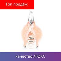100ml Givenchy Ange Ou demon Le Secret Edition Plume. Eau de Parfum | Живанши Ангел и Демон Ле Секрет 100 мл