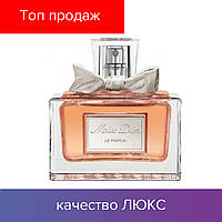 Christian Dior Miss Dior Le Parfum. Eau de Parfum 100 ml | Парфюмированная вода Мисс Диор Ле Парфюм 100 мл