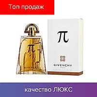 Givenchy Pi.  Eau de Toilette 100 ml | Туалетная вода  Живанши Пи 100 мл