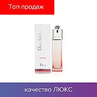 Christian Dior Dior Addict Eau delice.Eau de Toilette 100 ml | Женская туалетная вода Диор Адикт Делис 100 мл