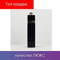 Tester Christian Dior Addict. Eau de Toilette 100 ml | Тестер Туалетная вода 100мл Крыстиан Диор Аддикт 100 мл